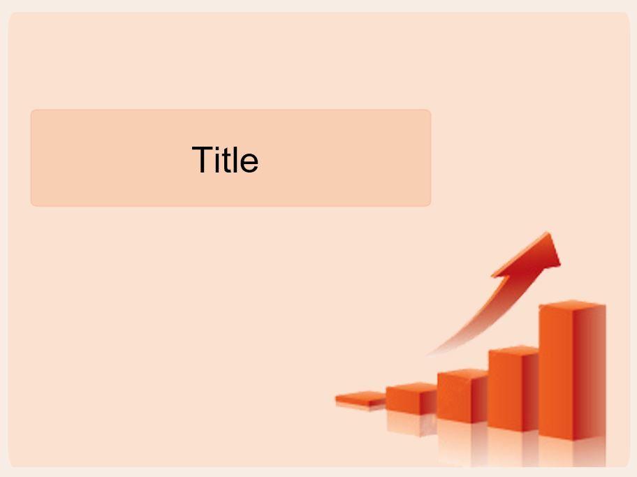 Plantilla PowerPoint Productividad